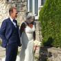 Le mariage de Laetitia et Restaurant le Dominion 8