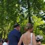 Le mariage de Bittencourt Mariana et Ourcadia Domaine de Bellevue 23