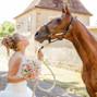Le mariage de Laura Marié et Estelle Photo 6