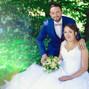 Le mariage de Justine Lamérant et Tommy Loska 9