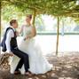 Le mariage de Laura Marié et Estelle Photo 7