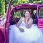 Le mariage de Justine Lamérant et Tommy Loska 10