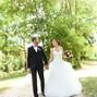 Le mariage de Mathilde CORROT et Father & Sons Dijon 7