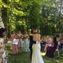 Le mariage de Bittencourt Mariana et Ourcadia Domaine de Bellevue 25