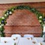 Le mariage de Loïc B. et Fleurs de Provence 10