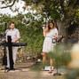 Le mariage de Mélanie Laval et Acoustic Music by HeyJee 7