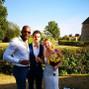 Le mariage de Aurélie et Nevest Sonolight 9