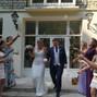 Le mariage de Bittencourt Mariana et Ourcadia Domaine de Bellevue 27