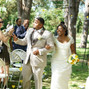 Le mariage de Allyson Obertan et Kromov 8