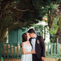 Le mariage de Travkine Marie et Gavryk Photographie 17