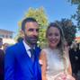 Le mariage de Carole et ARTmania 12