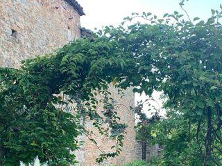 Château de Chasselas 3