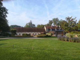 Domaine du Bois Saint Mard 2