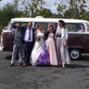 Le mariage de Coralie POUPOUNOT et AIS 85 4