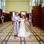 Le mariage de Sanelle Zivkovic et Ivan Lukasevic Photographe 7