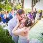 Le mariage de Sanelle Zivkovic et Ivan Lukasevic Photographe 10