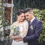 Le mariage de Dardenne Amandine et ABC Pix 19