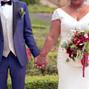 Le mariage de Agnes Zettor et Nature Films 9