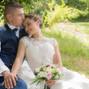 Le mariage de Charlène Hennequin et Instants d'une vie 18