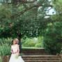 Le mariage de Manon Mcht et Alex Rocca Photographe 3