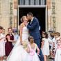Le mariage de philippe boudon et Toute Une Image 6
