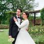 Le mariage de Manon Mcht et Alex Rocca Photographe 4