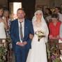 Le mariage de Charlène Hennequin et Instants d'une vie 21
