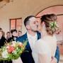 Le mariage de Le Gentil Amélie et A Fleur de Pots 4