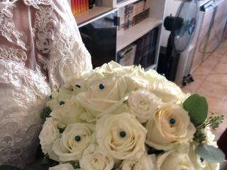 La Rose 2