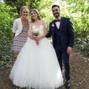 Le mariage de Benjamin et Mille et un Oui 9