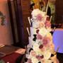 Cake en l'air 11