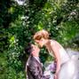 Le mariage de M&j Tc et Stéphane Goulet Photographe 11