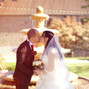 Le mariage de Aurore Beyrand et Eclat de Rêves 4