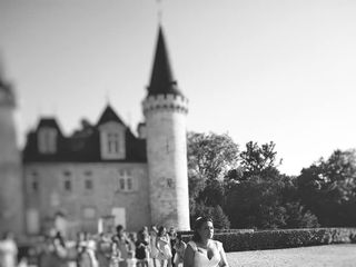 Château d'Agassac 3