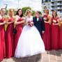 Le mariage de Tiphanie Fontes Bouchain 💍 et Photo Studio TNK 16