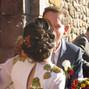 Le mariage de Mathilde Gavroy et Carole Cellier 1