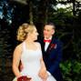 Le mariage de Tiphanie Fontes Bouchain 💍 et Photo Studio TNK 18