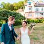 Le mariage de Linette et Jérémy Hourquin 9