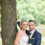 Le mariage de Alex Verthy et Emeric Bouzidi Photographie 8