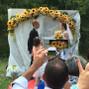 Le mariage de Isabelle Boiziot et Gwénaëlle Fleurs & Déco 12