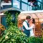 Le mariage de Linette et Jérémy Hourquin 10