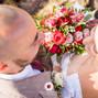 Le mariage de Gagliardi et La Boîte à Images 13