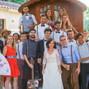 Le mariage de Laurie et Patio de Camargue 8