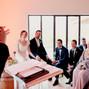Le mariage de Le Gentil Amélie et A Deux Mains Tenant 10