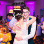 Le mariage de Linette et Jérémy Hourquin 11