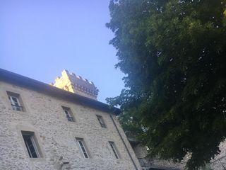 Château des Anges 3