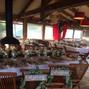 Le mariage de Imène Mecellem et Maora Beach 8