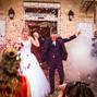 Le mariage de Tiphanie Fontes Bouchain 💍 et Photo Studio TNK 22