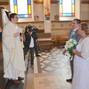 Le mariage de Ego Mélanie et Diaporama-Vision 1