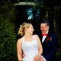 Le mariage de Tiphanie Fontes Bouchain 💍 et Photo Studio TNK 23
